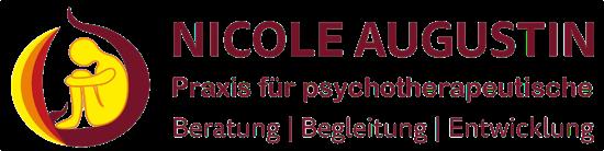 Praxis Nicole Augustin